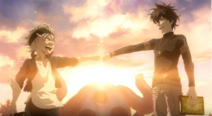 Black-Clover-revela-primeiro-Trailer-Anime-726x400