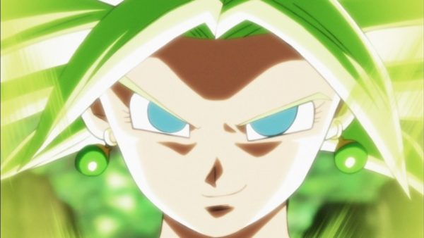 Super-Saiyan-Kefla-in-Dragon-Ball-Super-episode-115-e1510384256447